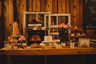 tampa-dessert-table-wedding.jpeg