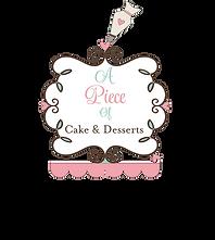 A Piece Of Cake   Wedding Cake Bakery | Custom Cakes | Tampa, Florida