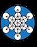 logo-alkimiya.png