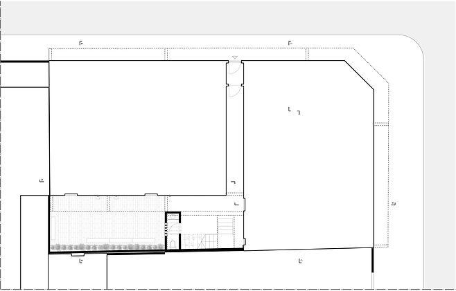 SLR02b Plan PRO.jpg