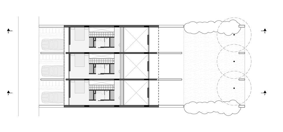 M²02b_Plan_R+1.jpg