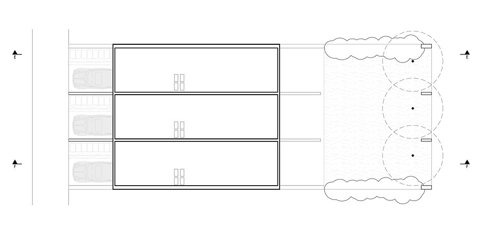 M²02c_Plan_Toit.jpg