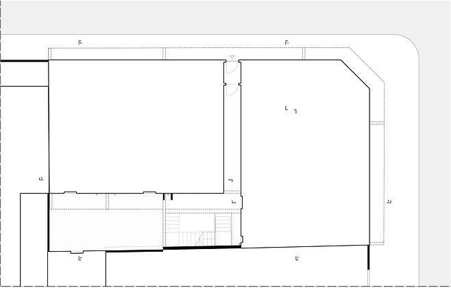 SLR02a Plan EI.jpg