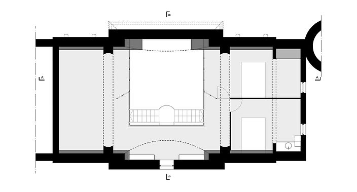 72BS03c Plan EI.jpg