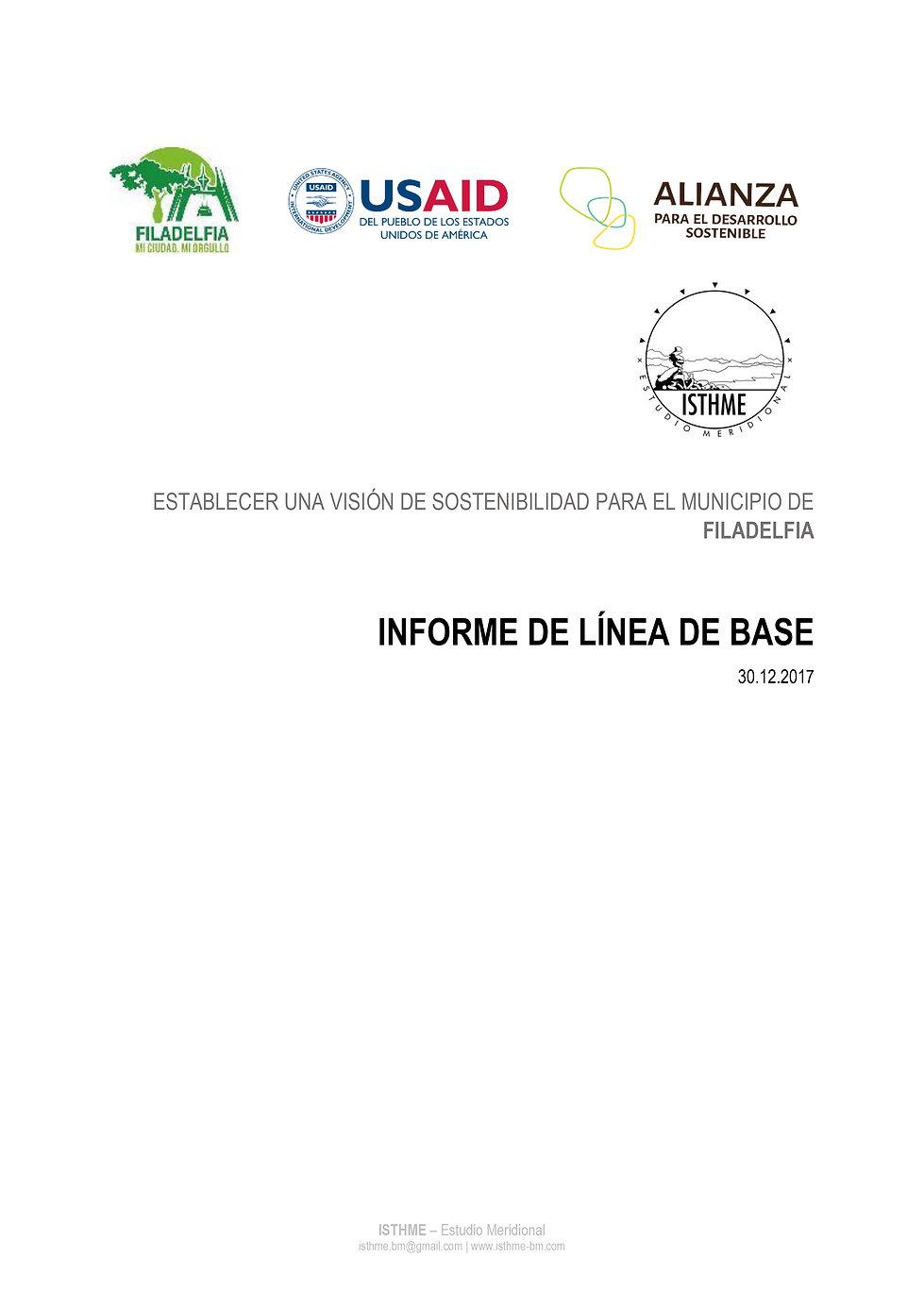 INV07a Linea Base FIL.jpg