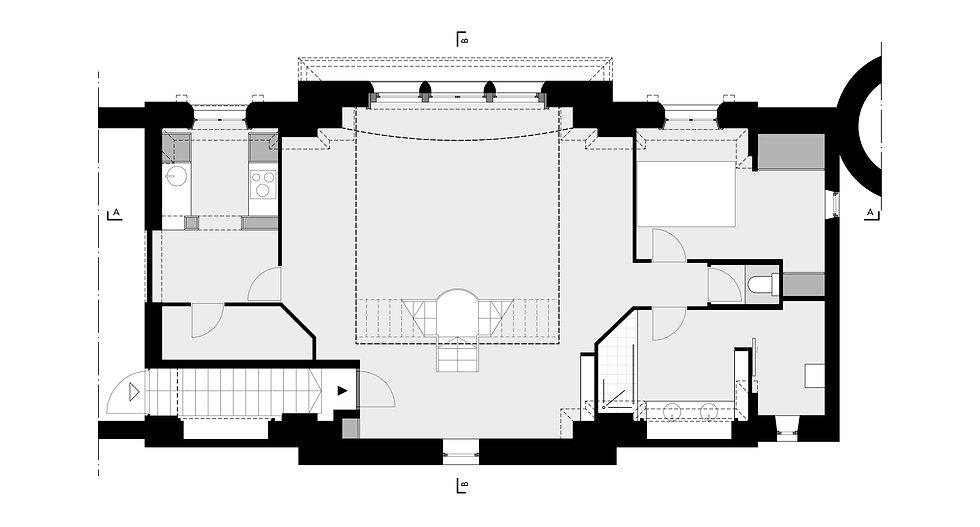 72BS03a Plan EI.jpg