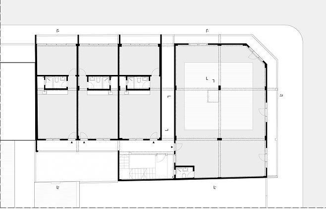 SLR02c Plan EI.jpg