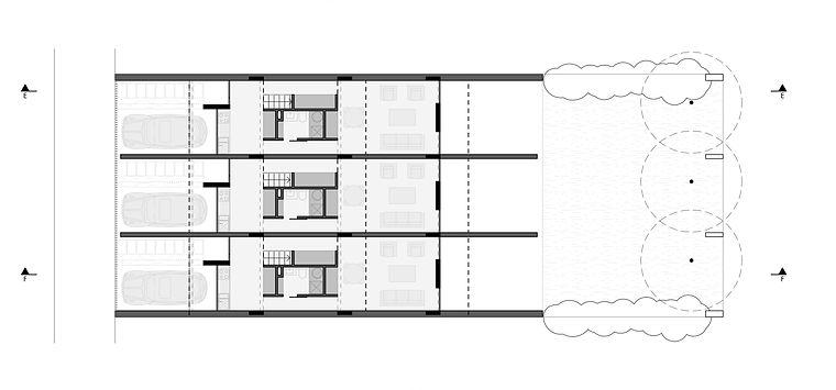 M²02a_Plan_RDC.jpg