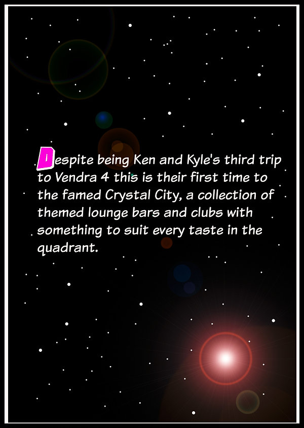 Ken and Kyle do Space'n Stuff10.jpeg