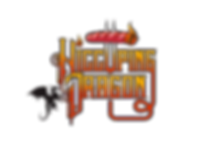 Hicupping Dragon Logo.png