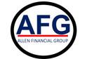 AFG Pic.jpg