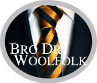 WoolFolk Silver.jpg