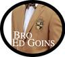 Ed. Goins 2.jpg