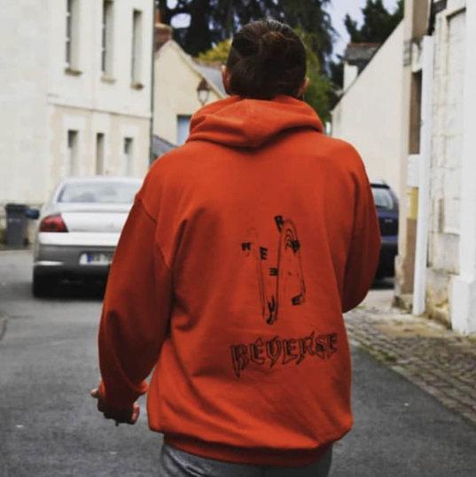 Image hoodie 3.jpg