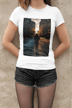 t-shirt-mockup-of-a-woman-wearing-short-