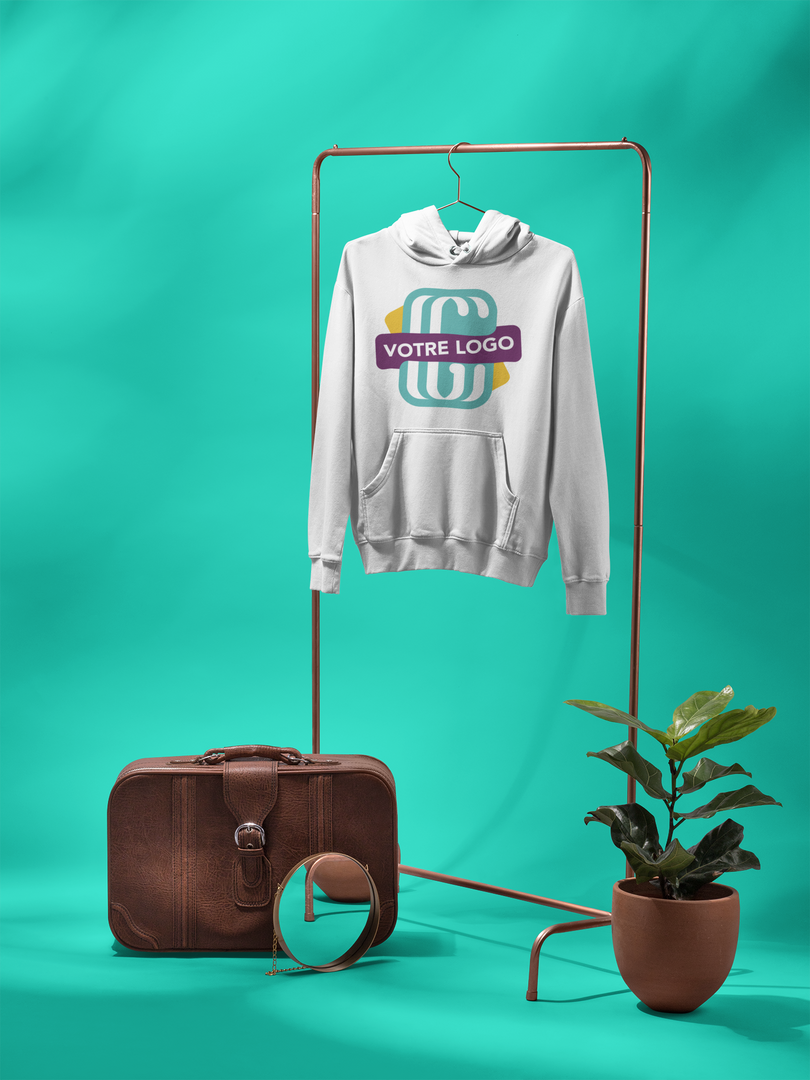 minimalistic-mockup-of-a-pullover-hoodie