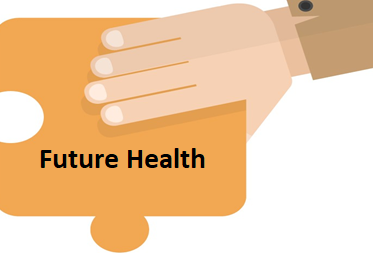 Three Tips To Improve Your Future Health