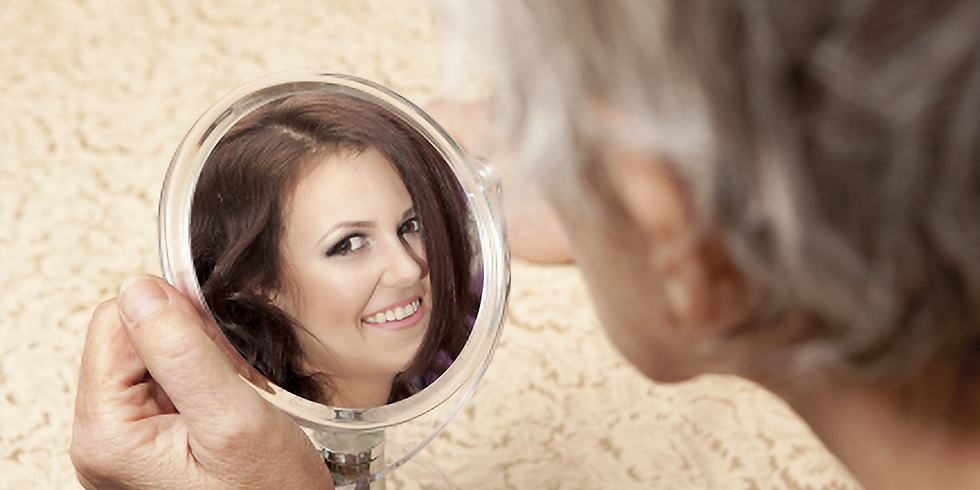 Skin Rejuvenation:  Turn Back the Clock (1)
