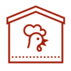 icons8-farm-house-100.png