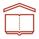 icons8-school-100.png