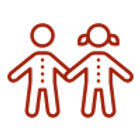 icons8-children-100.png