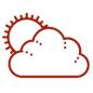 icons8-partly-cloudy-day-100.png
