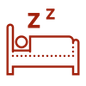 icons8-sleeping-in-bed-100.png