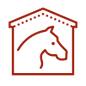 icons8-horse-stable-100.png