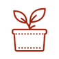 icons8-potted-plant-100.png