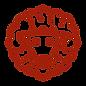 icons8-lamb-100.png