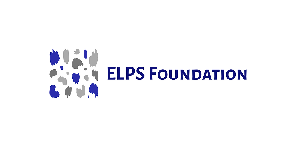 COVID-19 Cancelled: ELPS Foundation Fundraiser on Sat April 18th