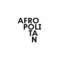 afropolitan sq.png