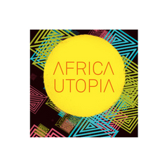 africa utopia sq.png