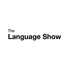 language show sq.png