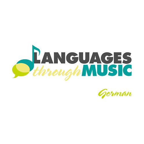 German Through Music