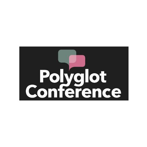 polyglot sq.png