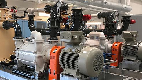 Busch NSB_Liquid Ring Vacuum System.jpg