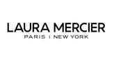 laura mercier .png