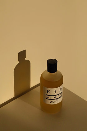 Savana Body Oil