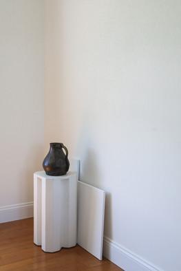 Design w Care _ Interior Design _ Laura