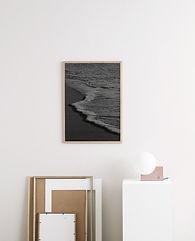 Laura Baross _ Print Dusk _ DESIGN WITH