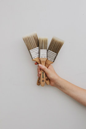 Eco Ezee Brush