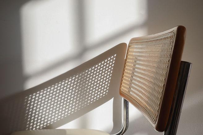 Design w Care _ Interior Design _ EcoFri