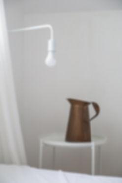 Design w Care   Interior Design   EcoFriendly Spaces by Laura Baross