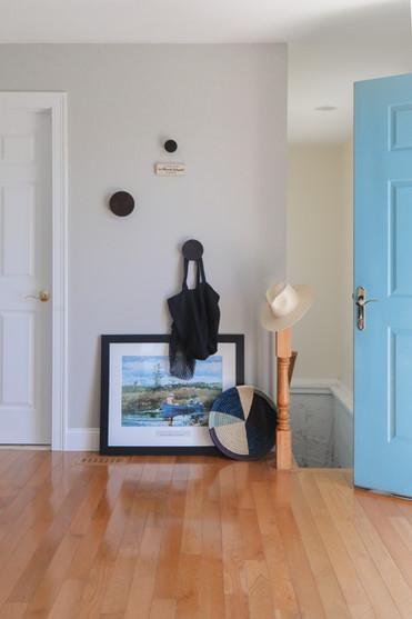 Design w Care | Beach House Design