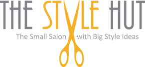 The-Style-Hut-Branding%2520eps_edited_ed