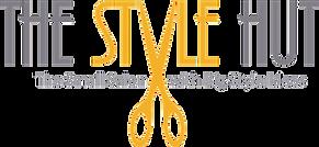 The-Style-Hut-Branding%2520eps_edited_ed