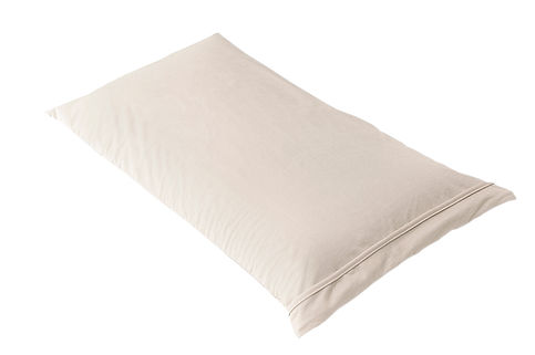 home pillow.jpg