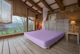 bed scene web.jpg