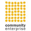 comm enterprise.png